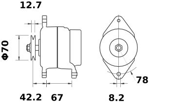 Aero soupape moreover Radial Airplane Engine Fuel Flow Diagram additionally odicis likewise Engineeronadisk 49 also Most Powerful Piston Aircraft Engine. on radial engine details