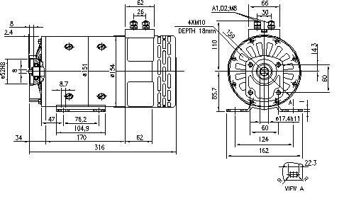 iskra alternator wiring diagram with Motor on Leece Neville Alternator Wiring Diagram further Prestolite Alternator Regulator Wiring Diagram additionally Leece Neville Alternator Wiring Diagram besides Delta Trailer Wiring Diagram moreover T7470 Alternateur.
