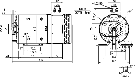 E39 Wiring Template further Basic in addition Wiring Diagram For Stratocaster furthermore 2112 Ia0096 Letrika Alternatore 14v 33a furthermore Motor. on letrika alternator